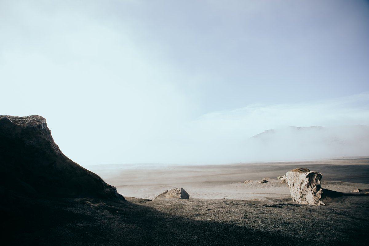 Bromo_Antijitters_0015