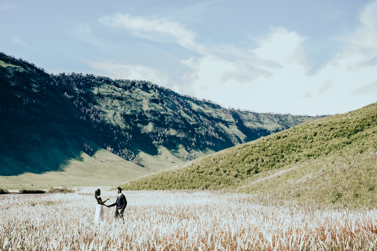 Bromo_Antijitters_0025