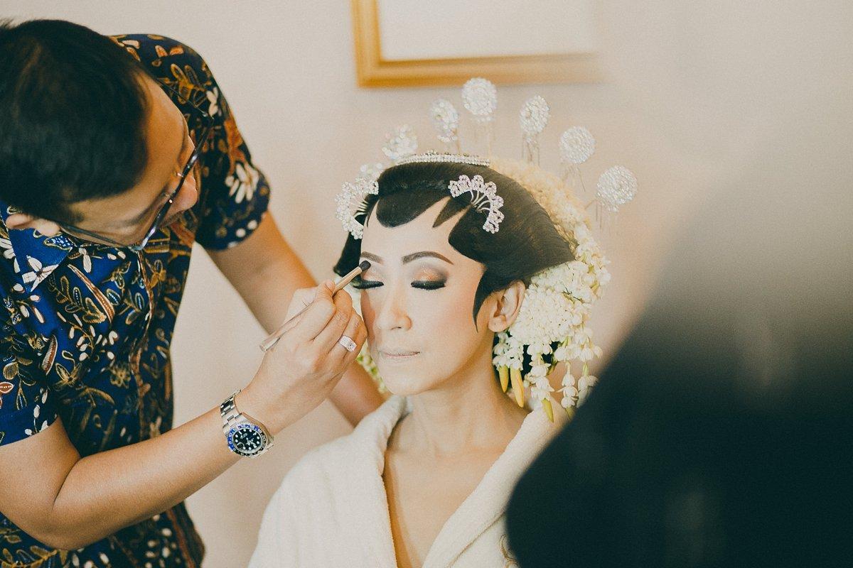 Crowne_Plaza_Wedding__0050