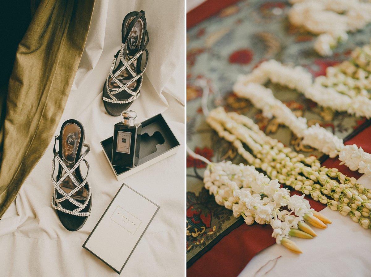 Crowne_Plaza_Wedding__0052