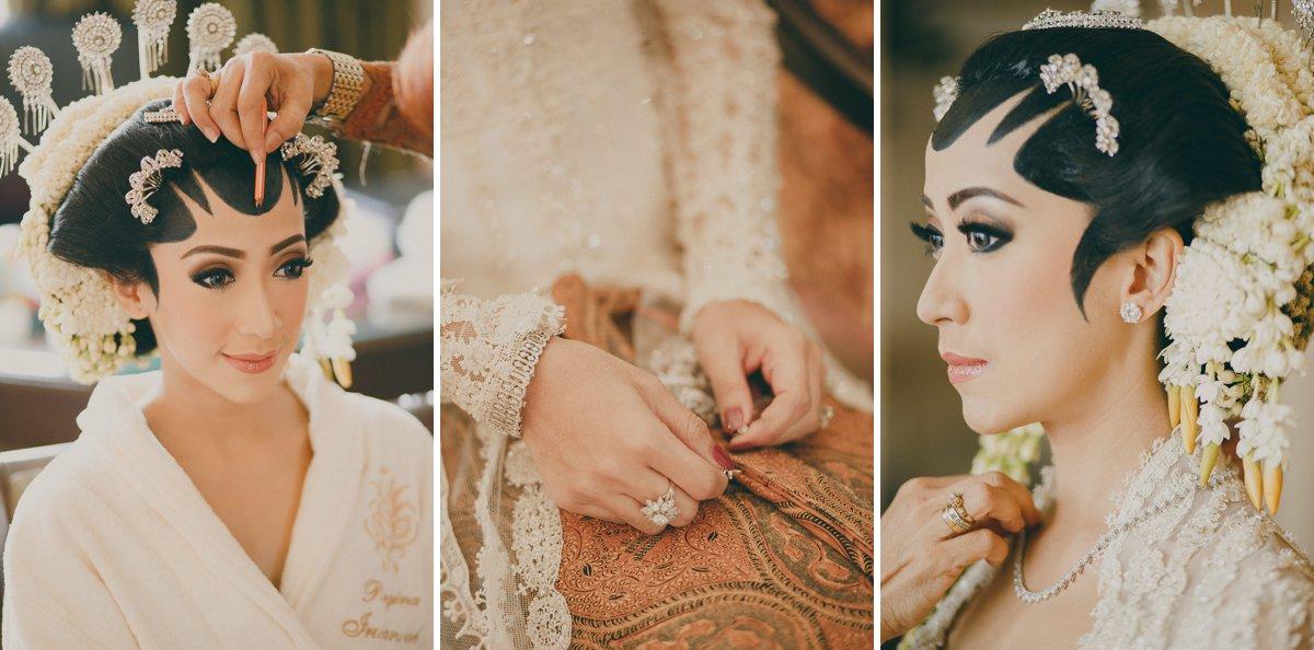 Crowne_Plaza_Wedding__0055