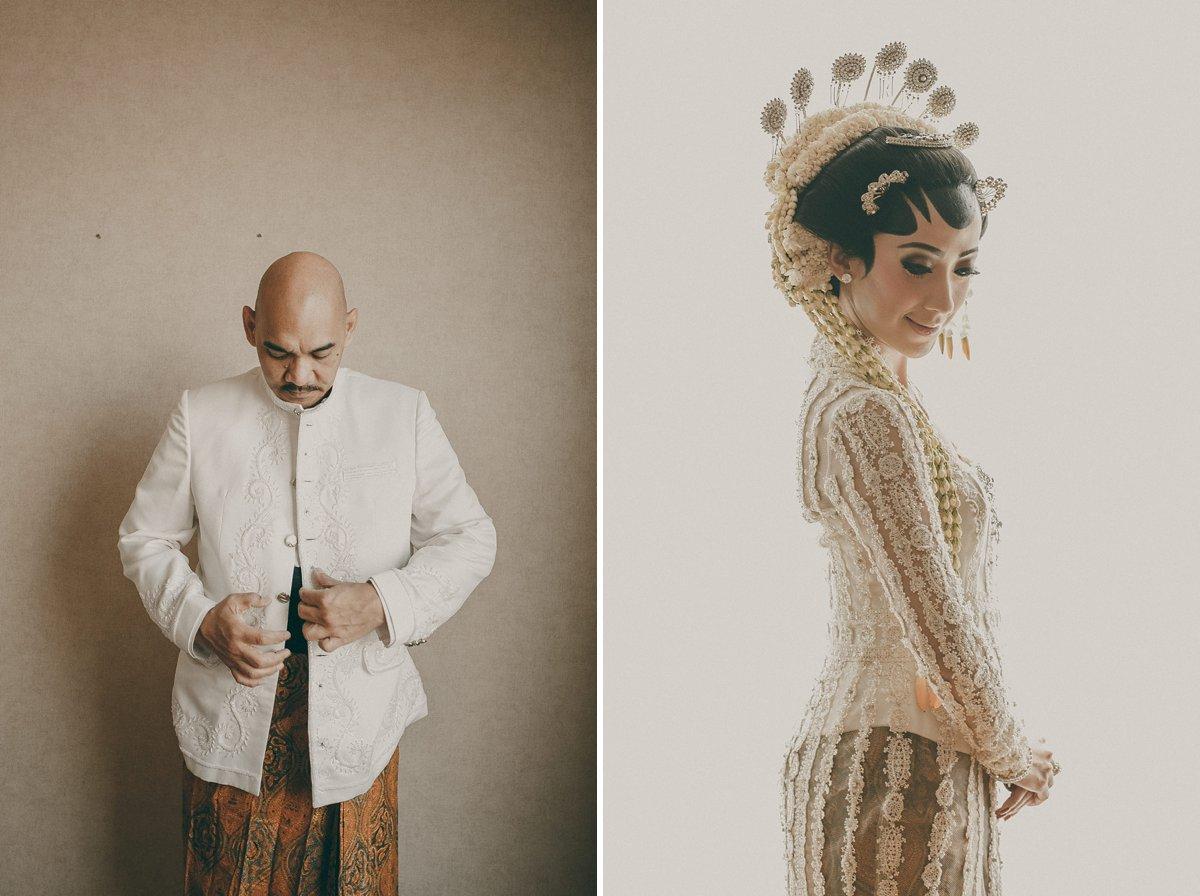 Crowne_Plaza_Wedding__0059