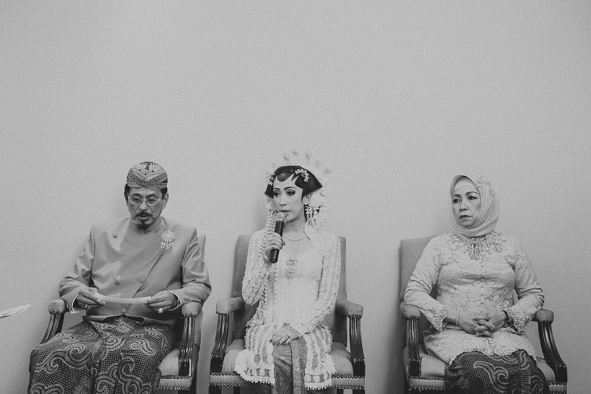 Crowne_Plaza_Wedding__0064