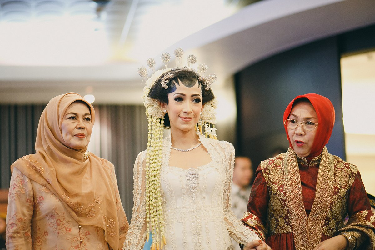 Crowne_Plaza_Wedding__0066