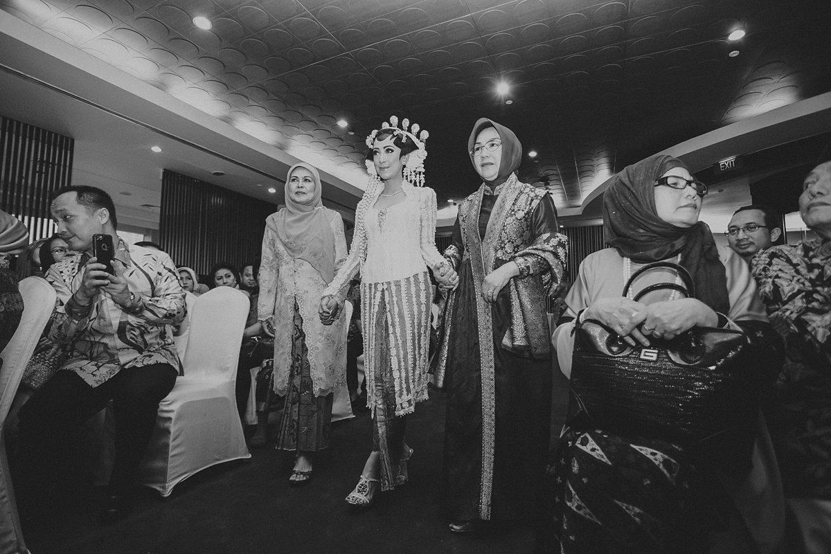 Crowne_Plaza_Wedding__0067