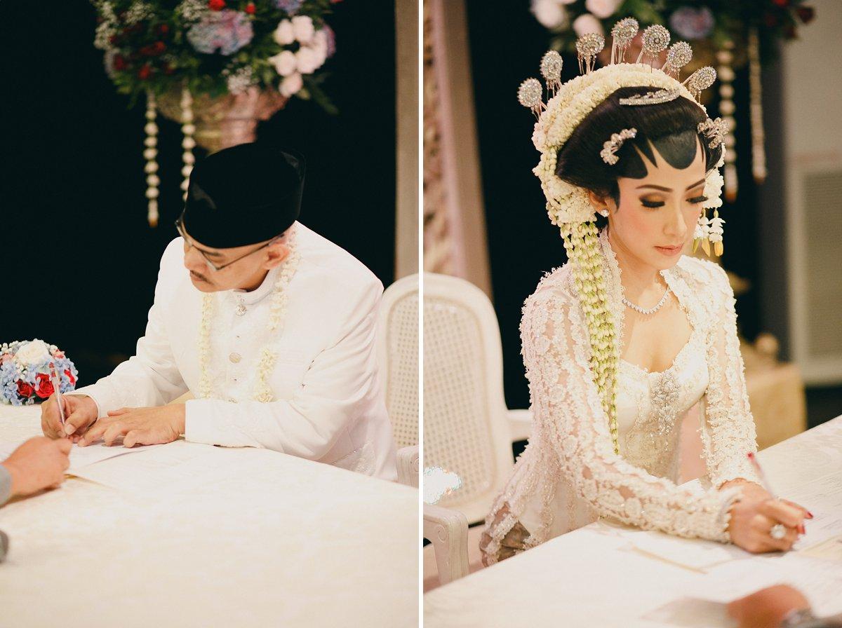 Crowne_Plaza_Wedding__0068