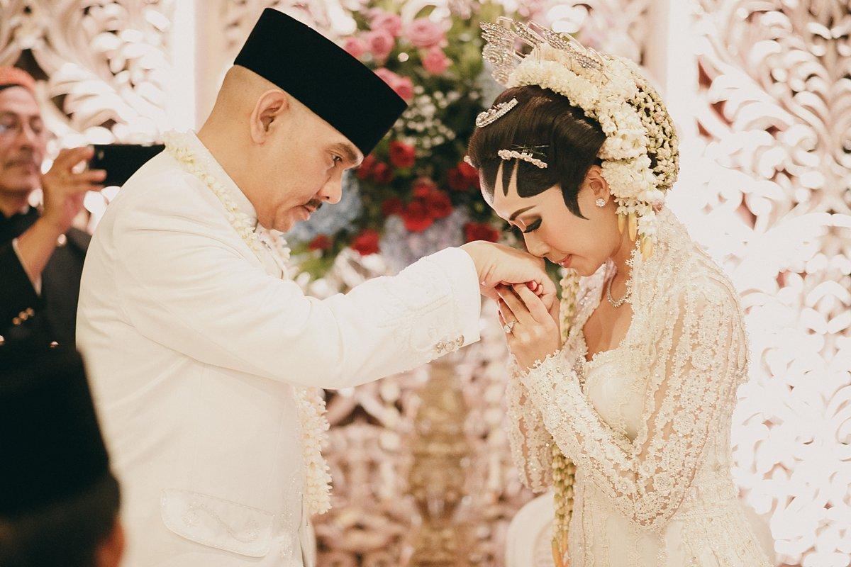 Crowne_Plaza_Wedding__0070