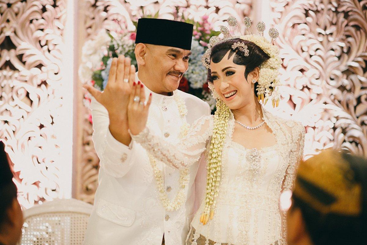 Crowne_Plaza_Wedding__0071