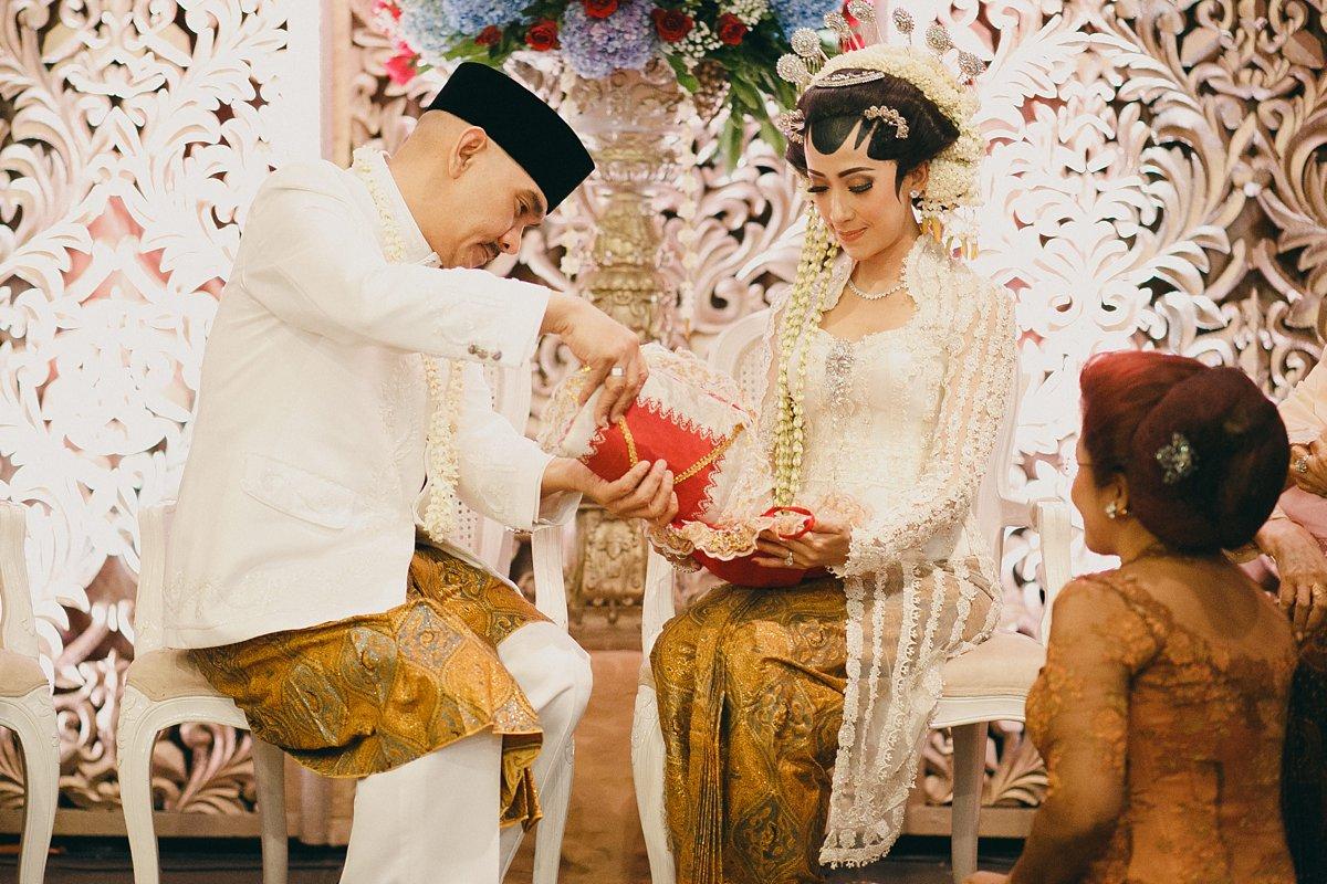Crowne_Plaza_Wedding__0075