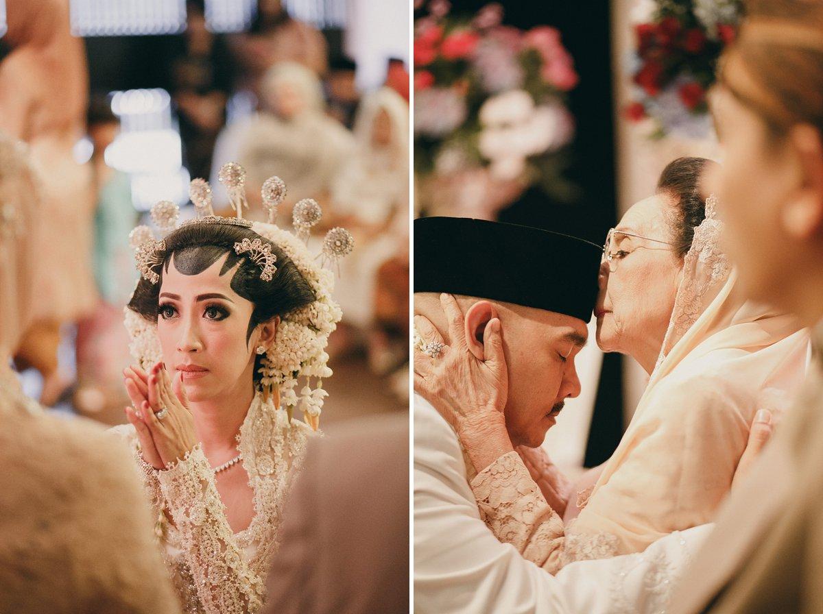 Crowne_Plaza_Wedding__0076