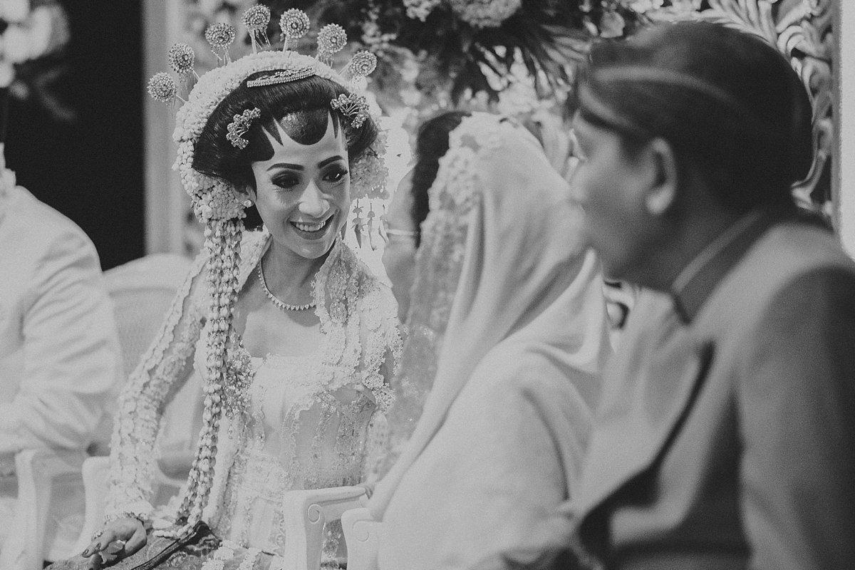 Crowne_Plaza_Wedding__0078