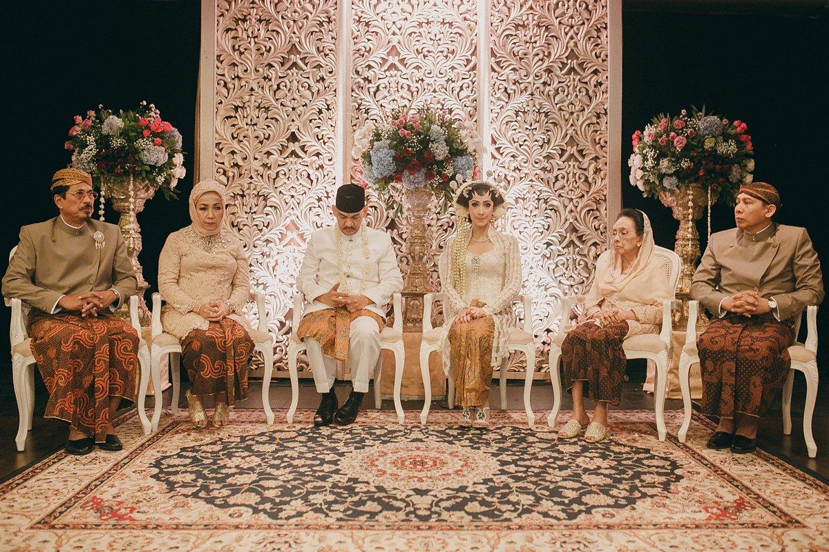 Crowne_Plaza_Wedding__0079