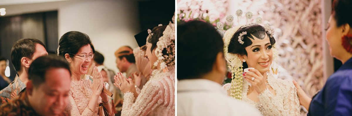 Crowne_Plaza_Wedding__0080