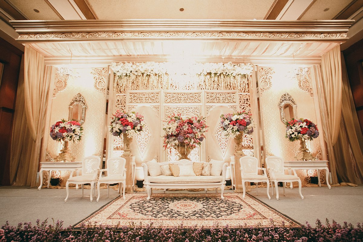 Crowne_Plaza_Wedding__0081