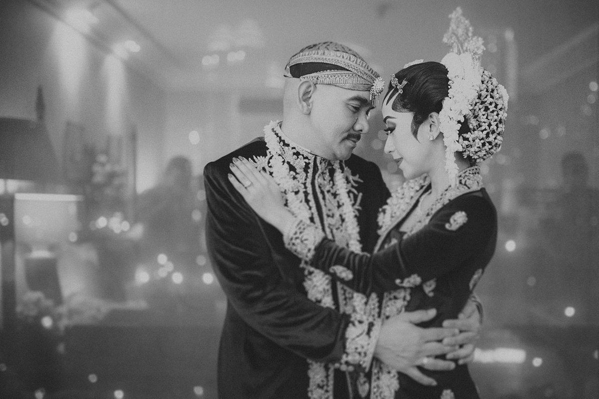 Crowne_Plaza_Wedding__0085