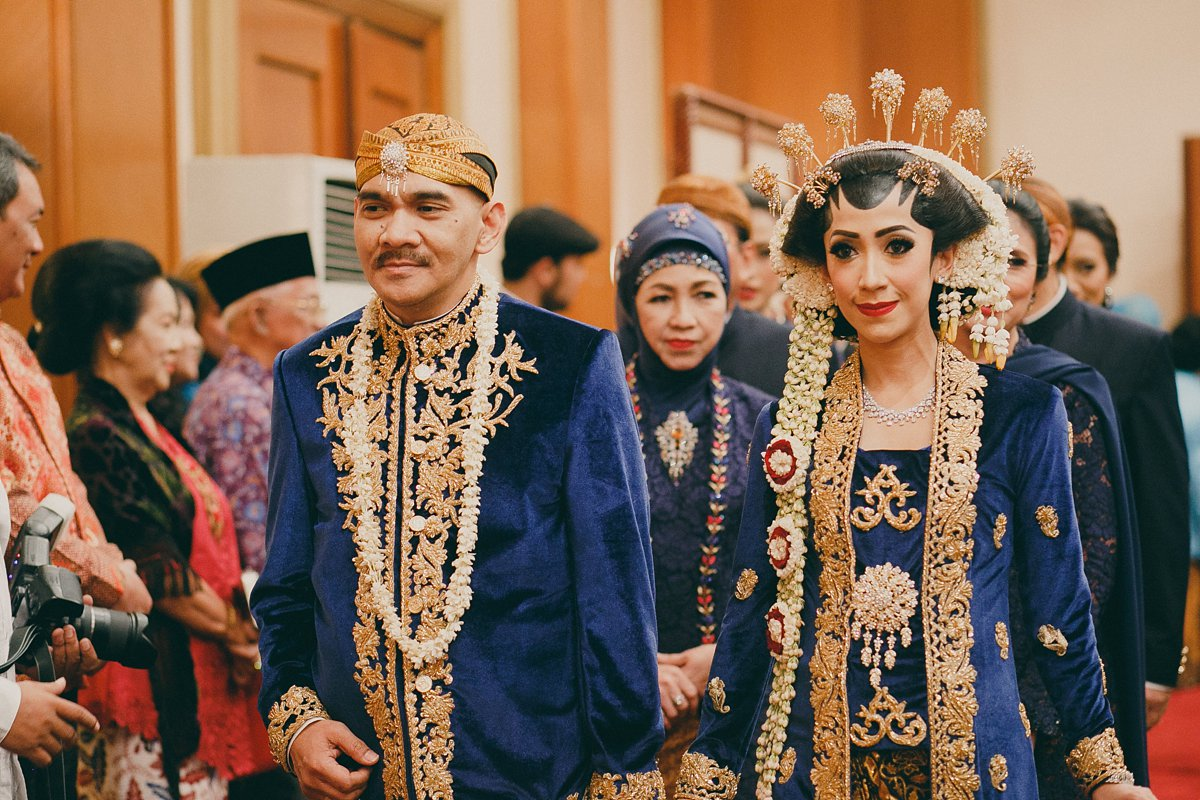 Crowne_Plaza_Wedding__0087