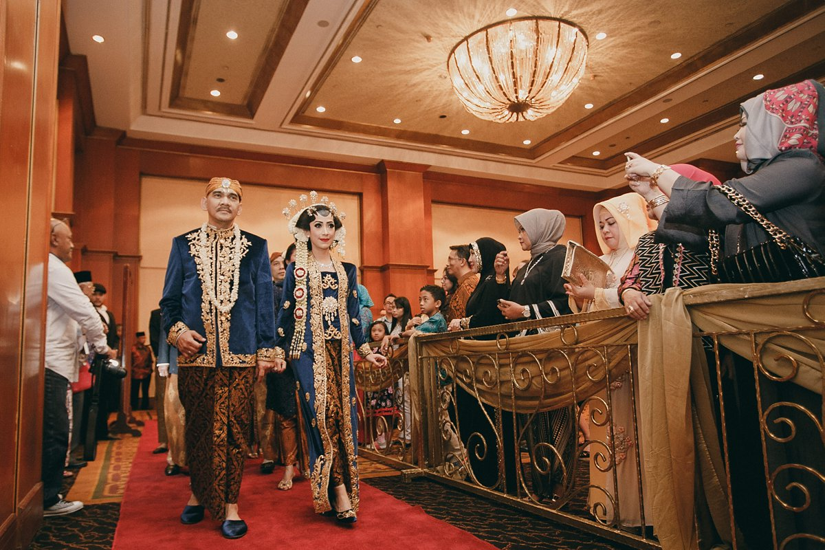Crowne_Plaza_Wedding__0088