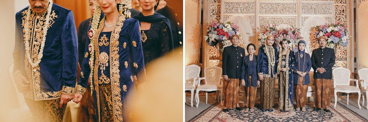 Crowne_Plaza_Wedding__0089