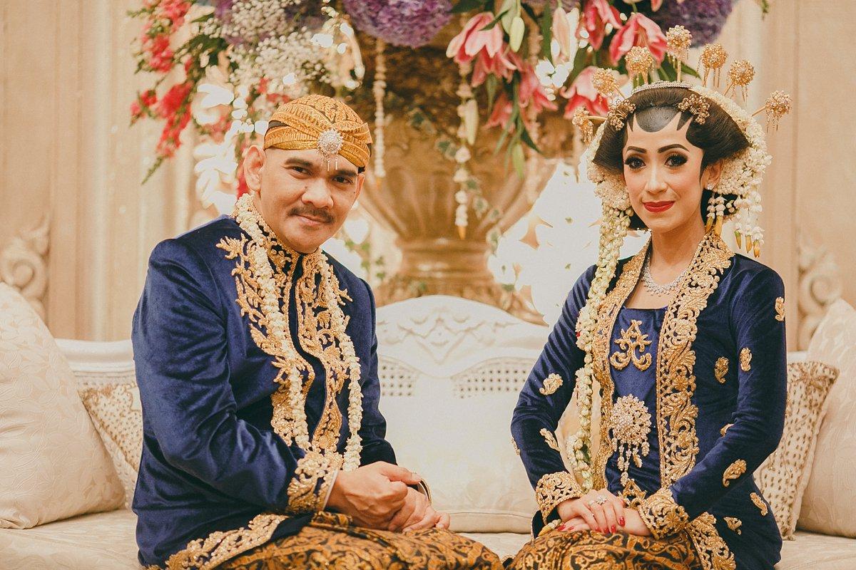 Crowne_Plaza_Wedding__0090