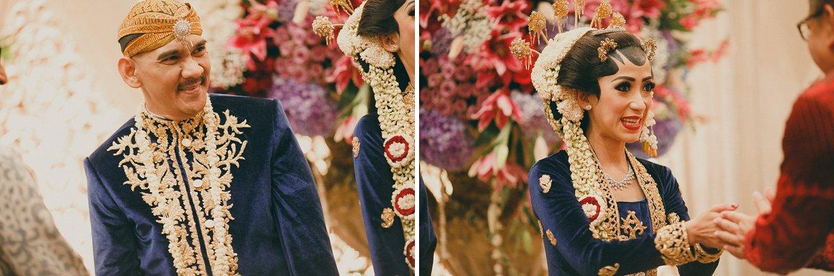 Crowne_Plaza_Wedding__0091