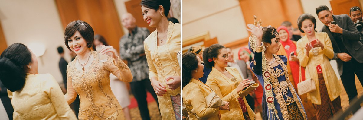 Crowne_Plaza_Wedding__0092