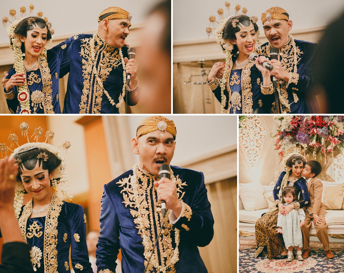 Crowne_Plaza_Wedding__0094