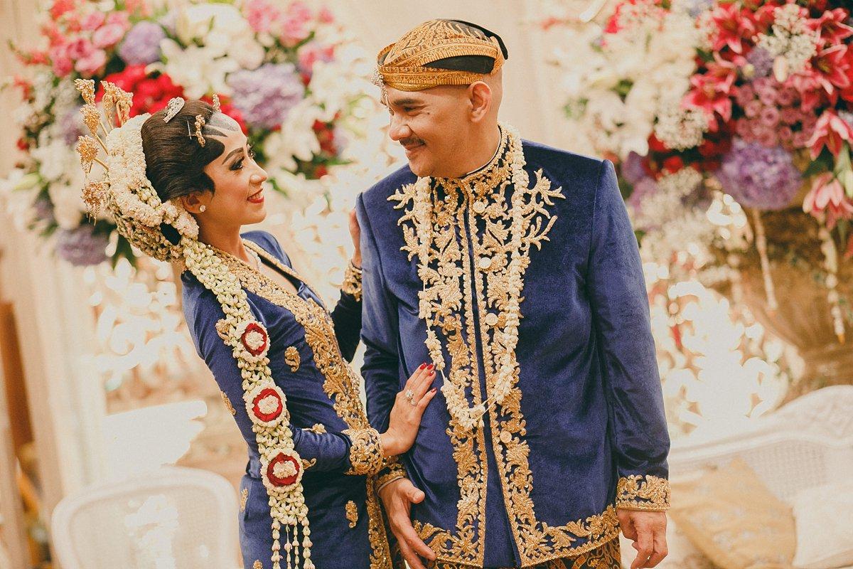 Crowne_Plaza_Wedding__0095