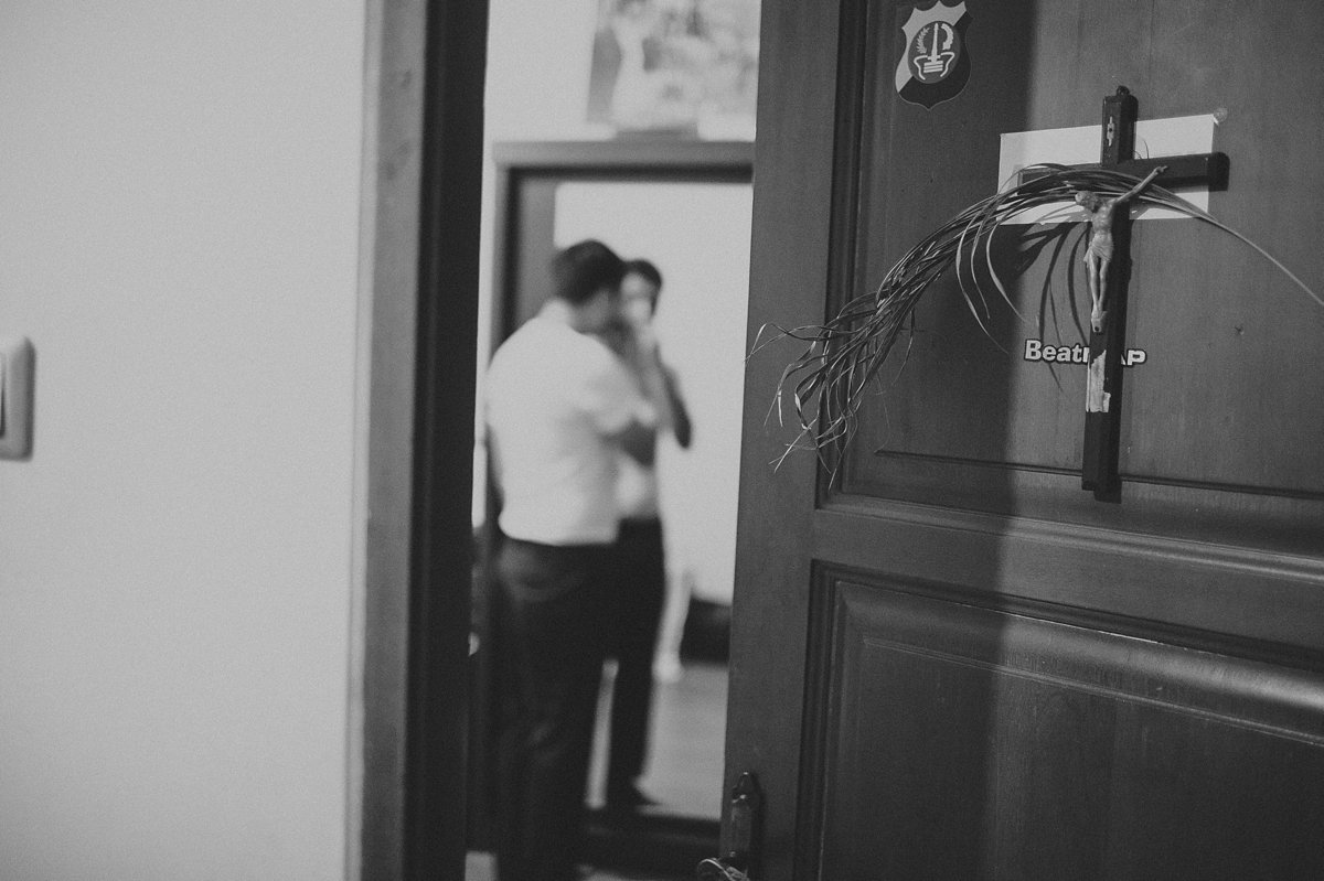 Jakarta_Wedding_0047