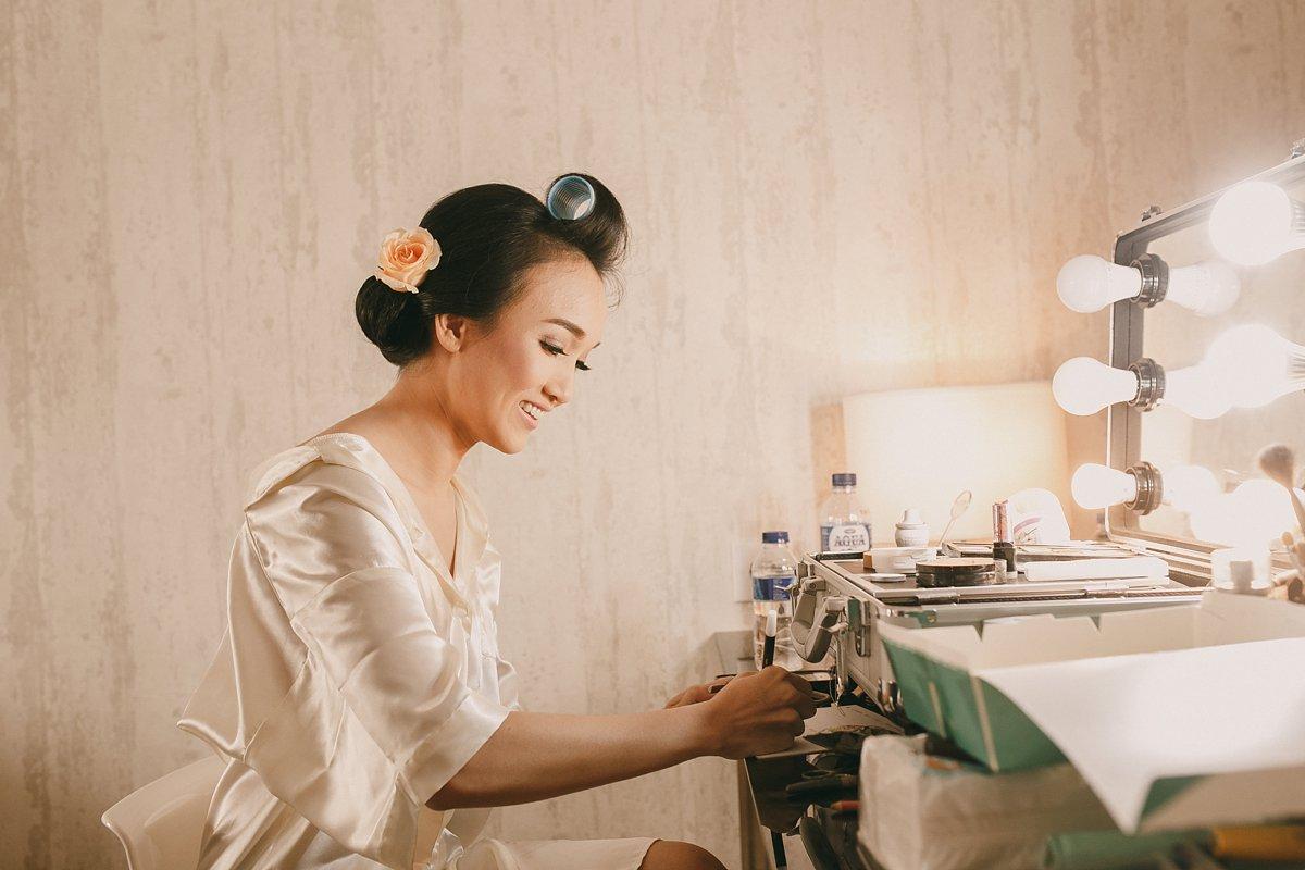 Jakarta_Wedding_0050