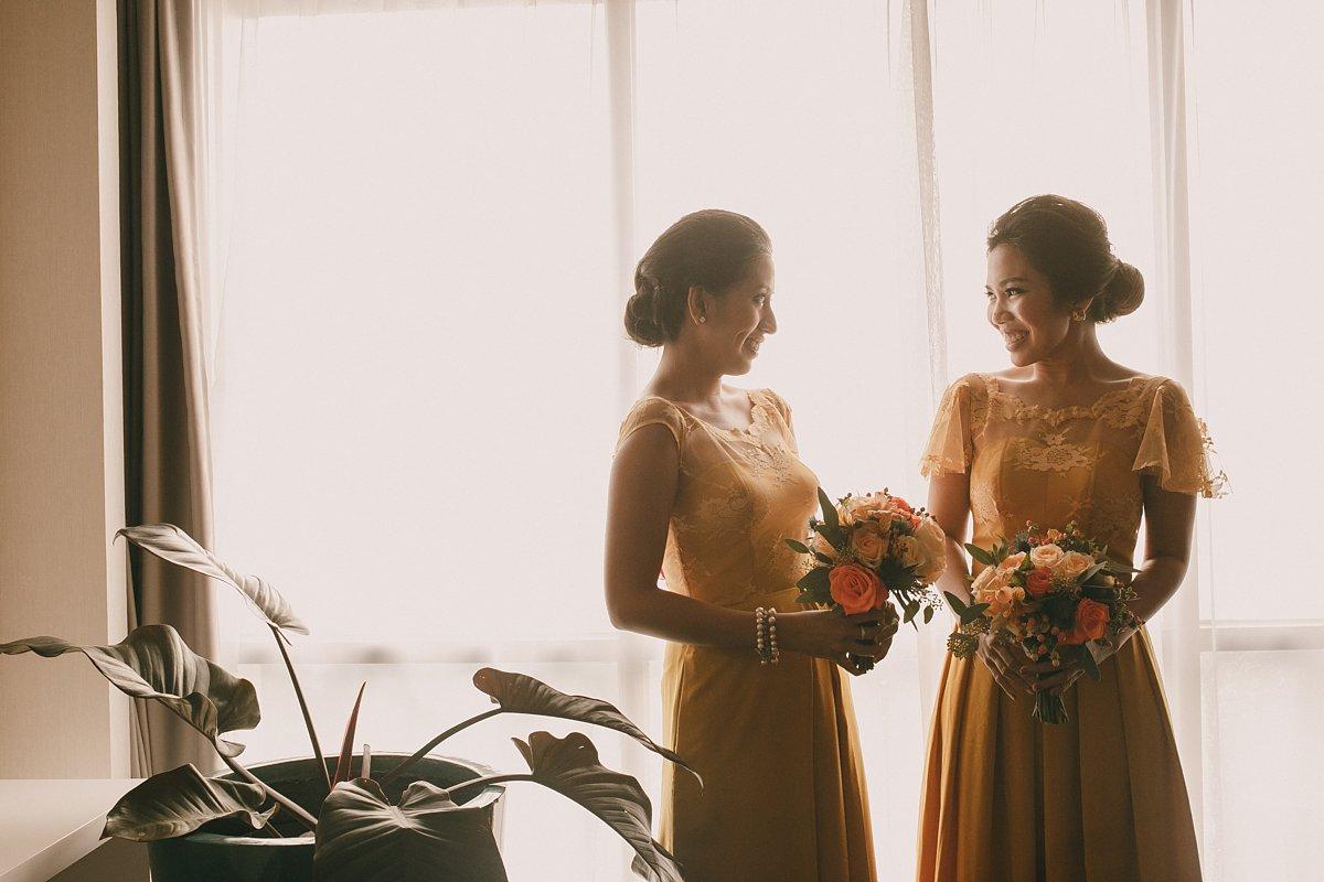Jakarta_Wedding_0052