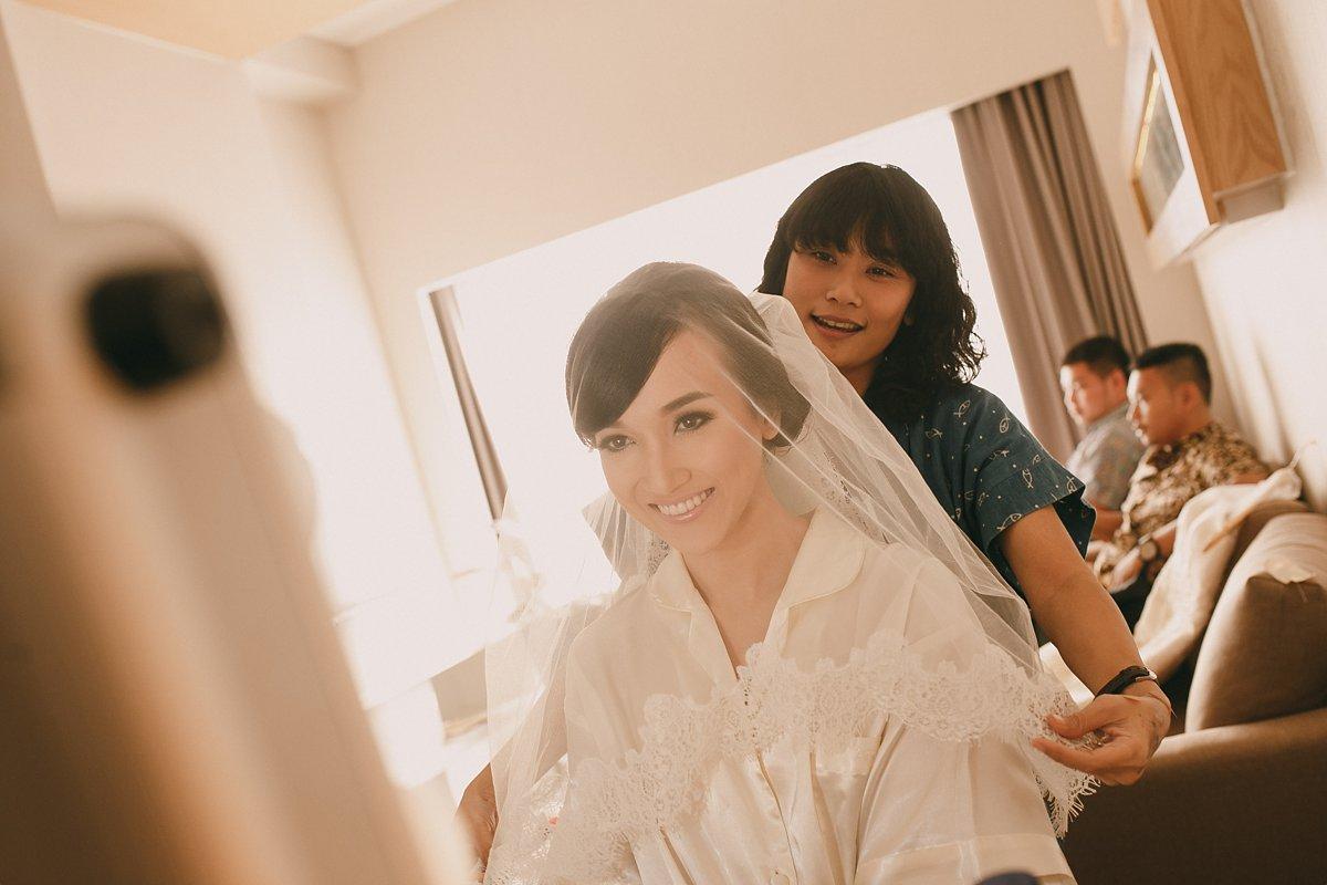 Jakarta_Wedding_0054
