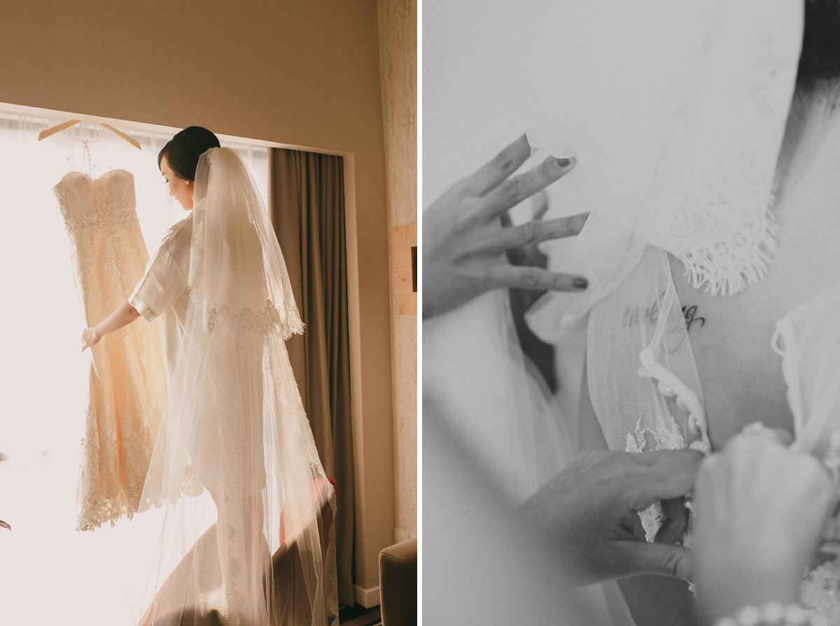 Jakarta_Wedding_0055