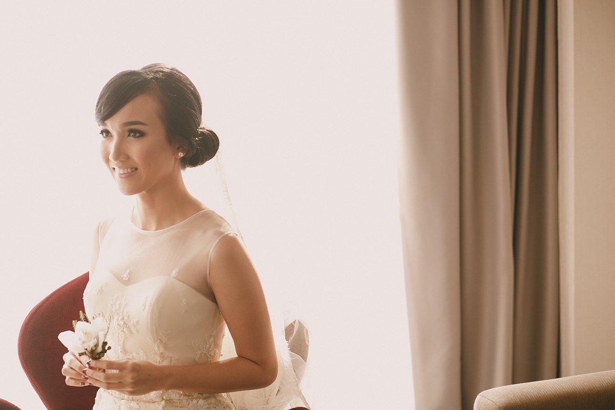 Jakarta_Wedding_0057