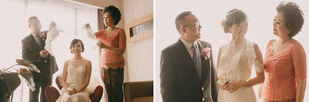 Jakarta_Wedding_0058