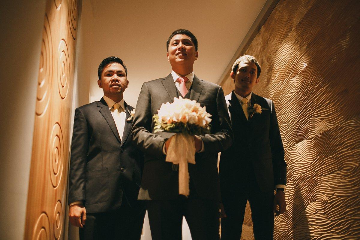 Jakarta_Wedding_0059