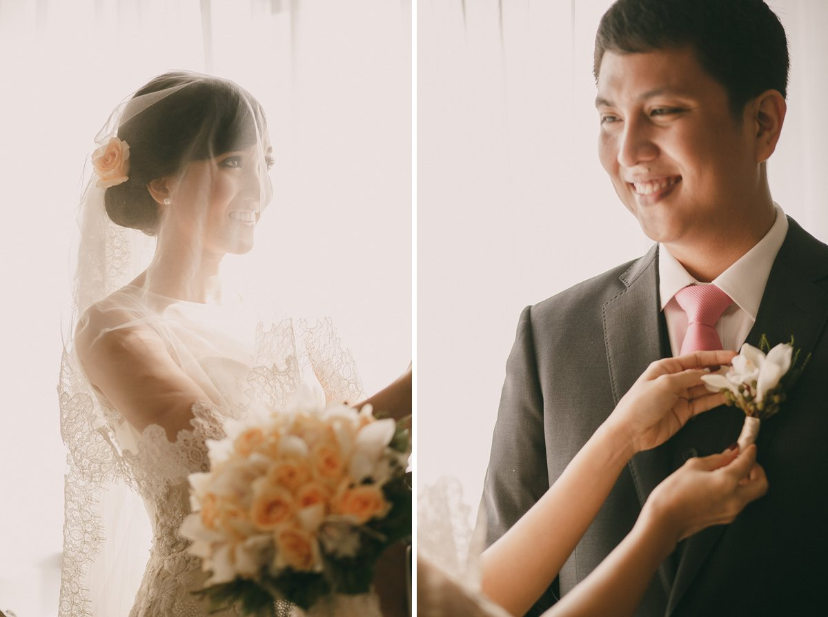 Jakarta_Wedding_0061