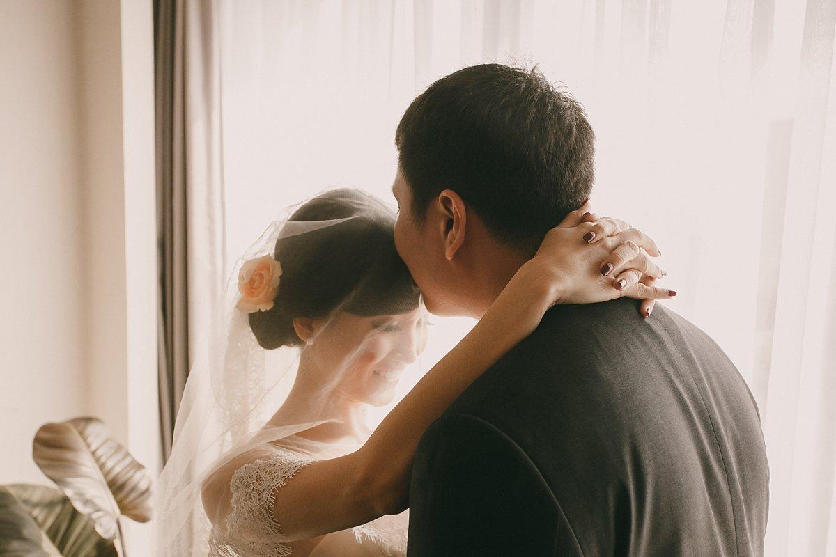 Jakarta_Wedding_0062