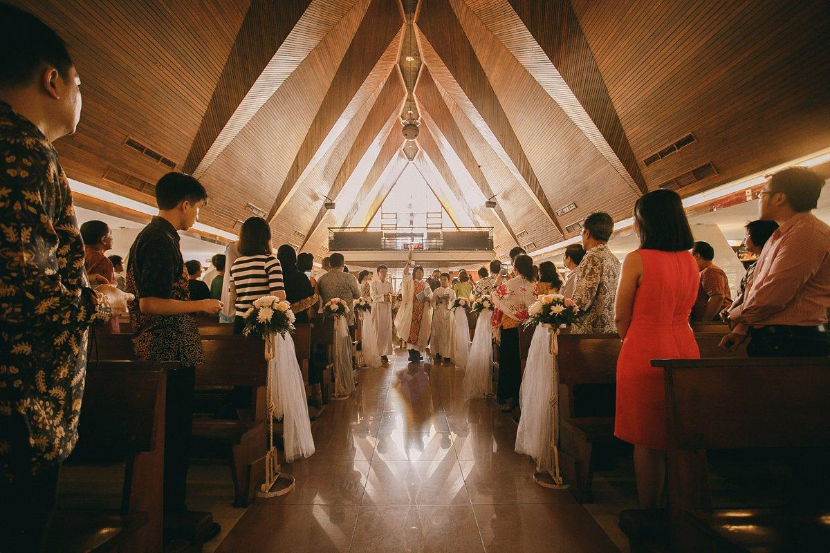 Jakarta_Wedding_0064