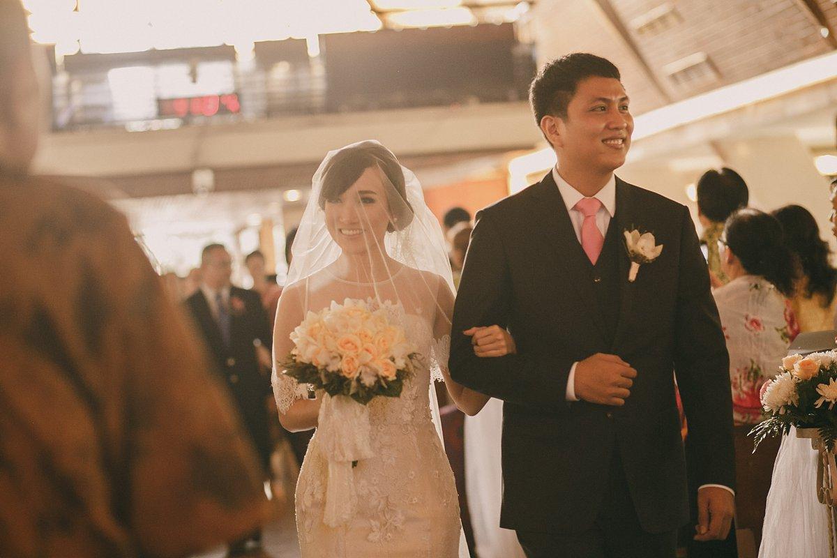 Jakarta_Wedding_0065