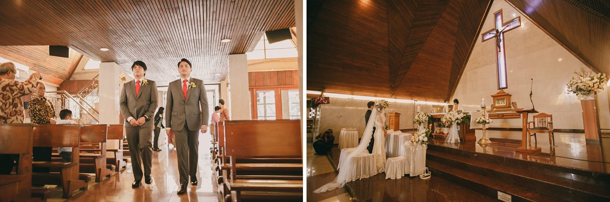 Jakarta_Wedding_0066