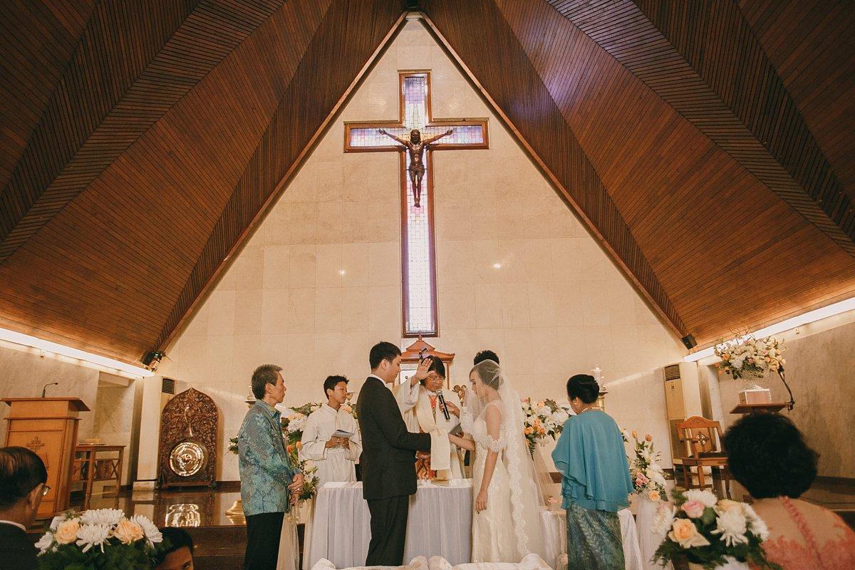 Jakarta_Wedding_0067