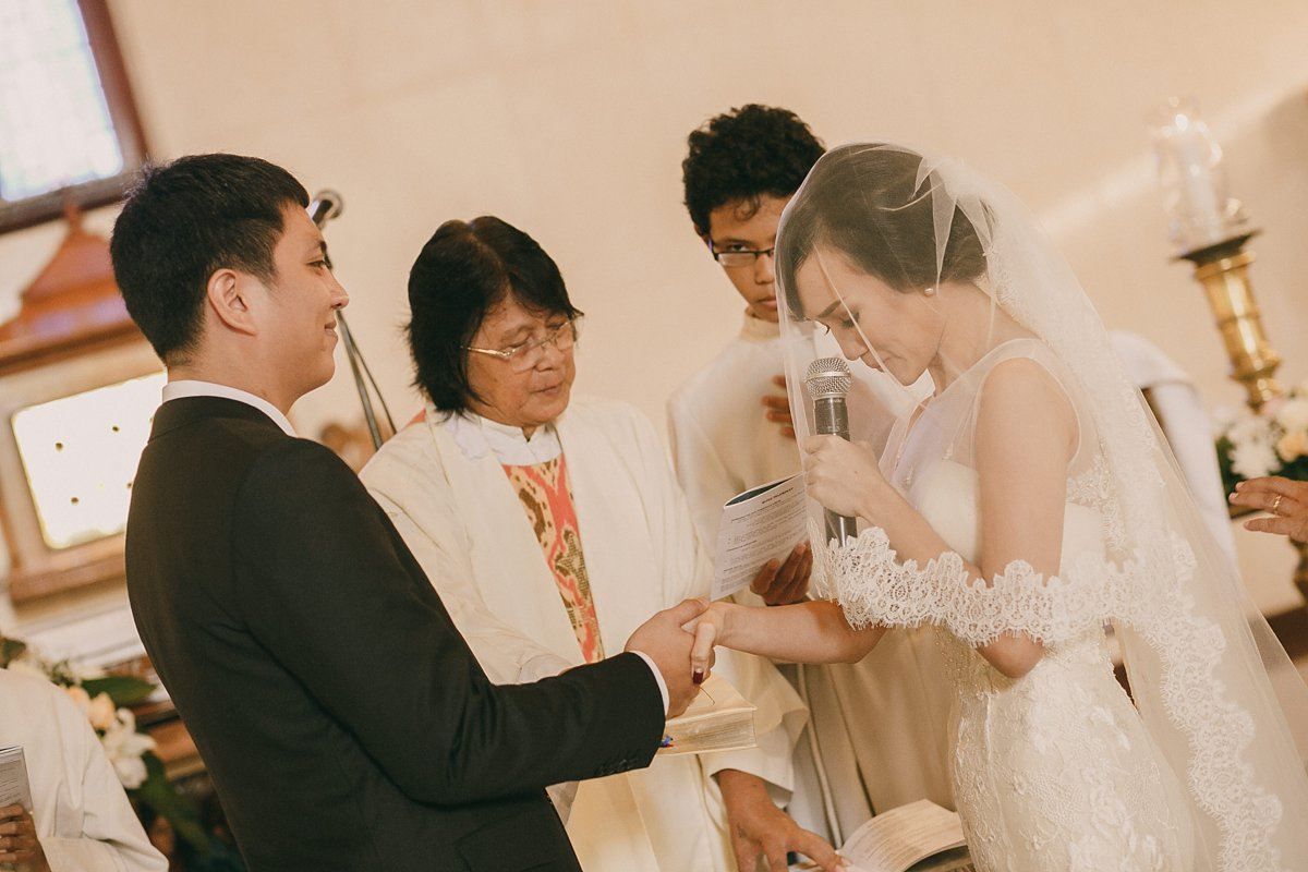 Jakarta_Wedding_0068