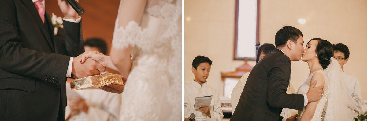 Jakarta_Wedding_0069