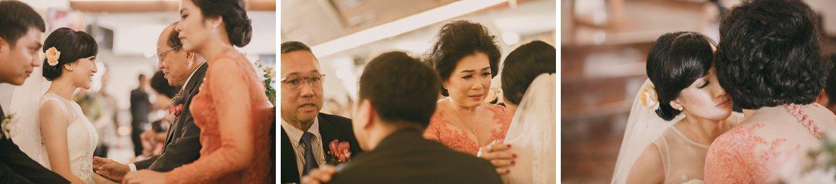 Jakarta_Wedding_0071