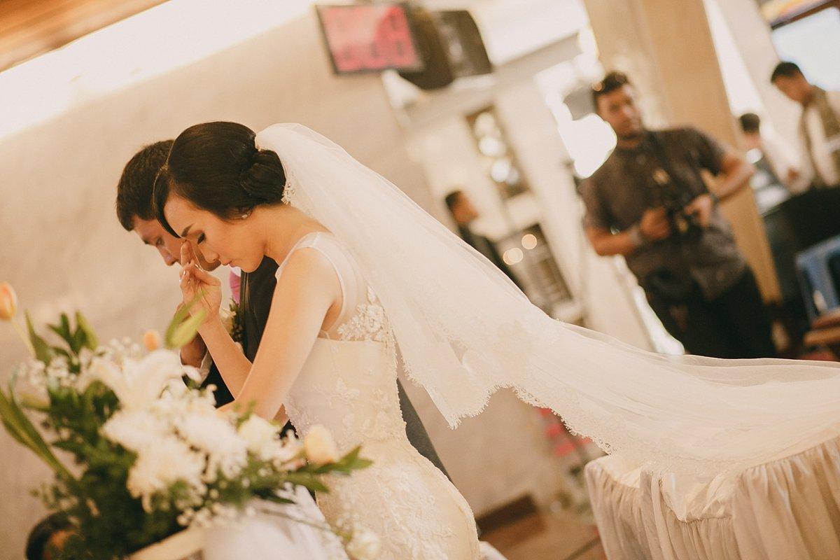 Jakarta_Wedding_0075