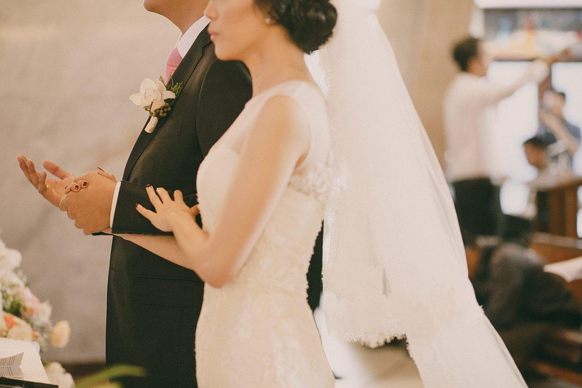 Jakarta_Wedding_0076