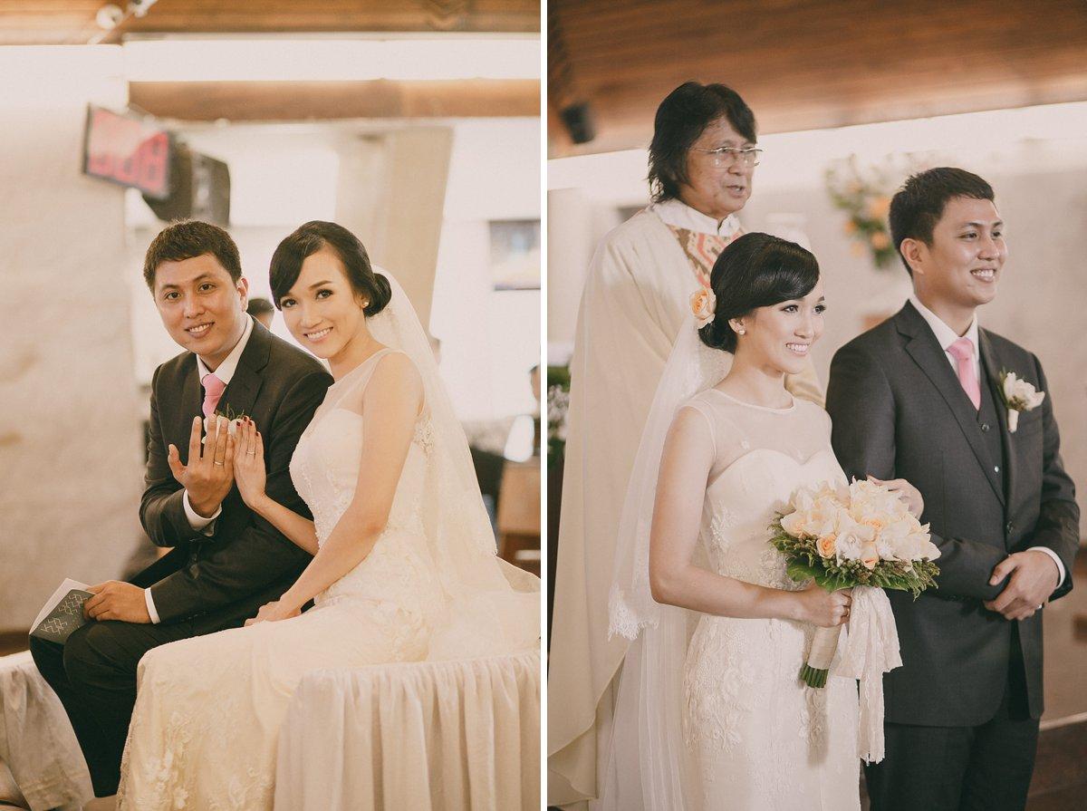 Jakarta_Wedding_0077