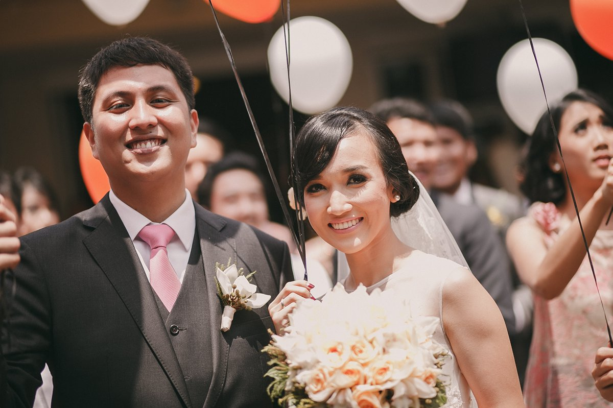 Jakarta_Wedding_0078