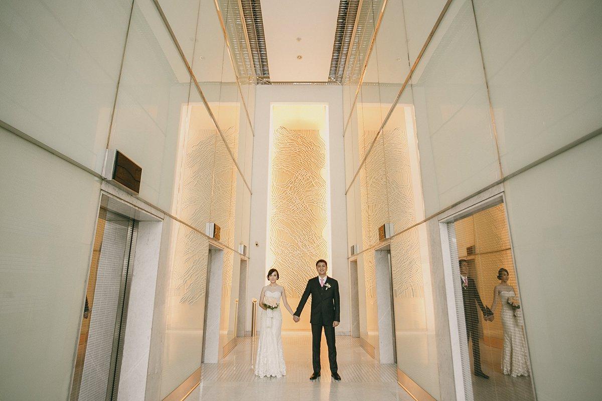 Jakarta_Wedding_0080