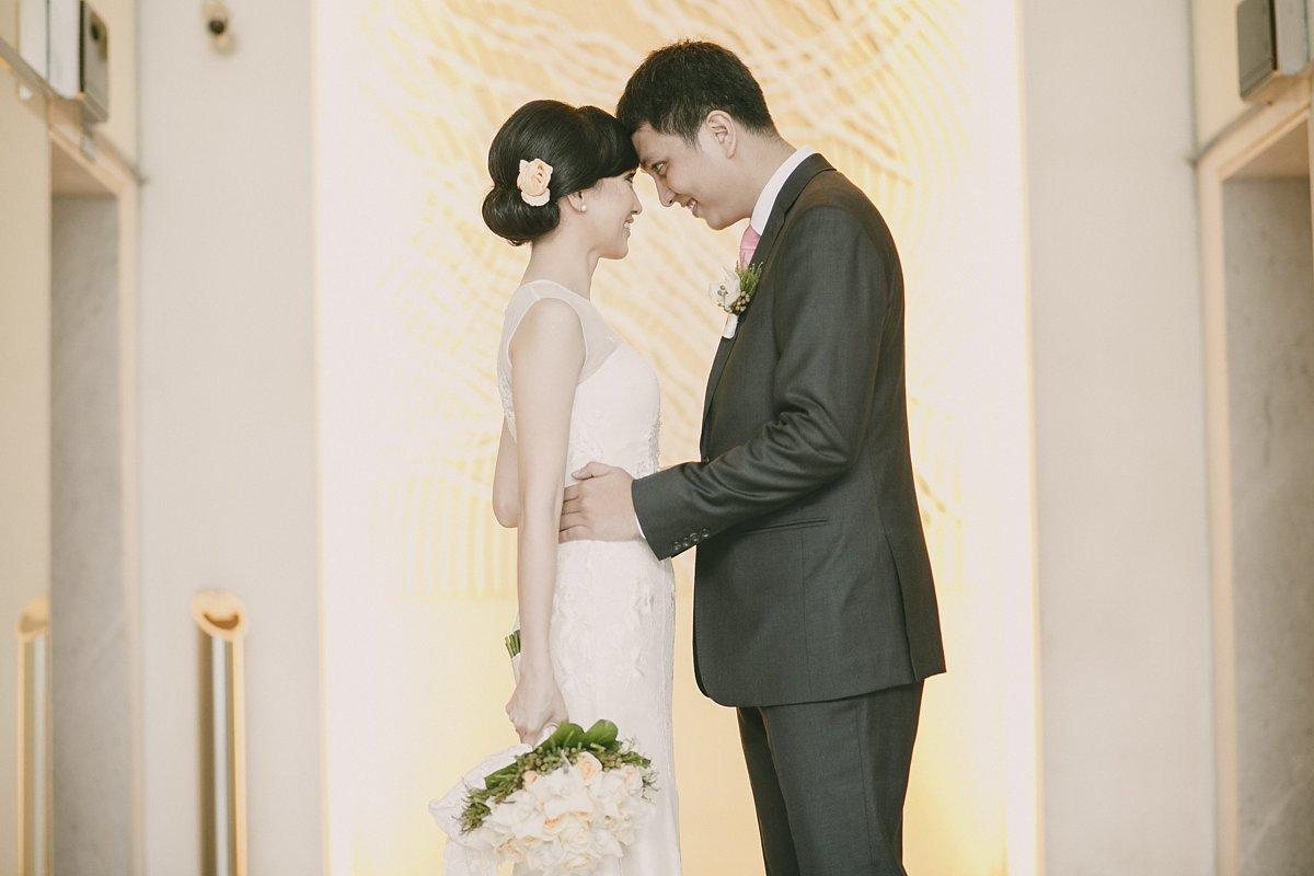 Jakarta_Wedding_0081